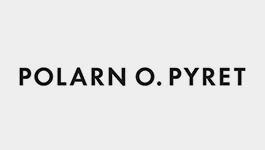 d34c1cf32ce Polarn O. Pyret